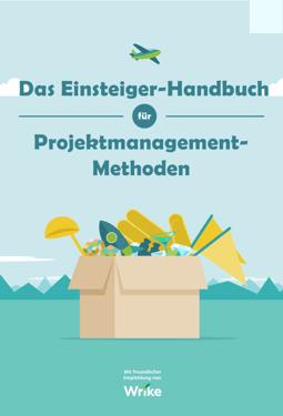 Projektmanagement-Methoden